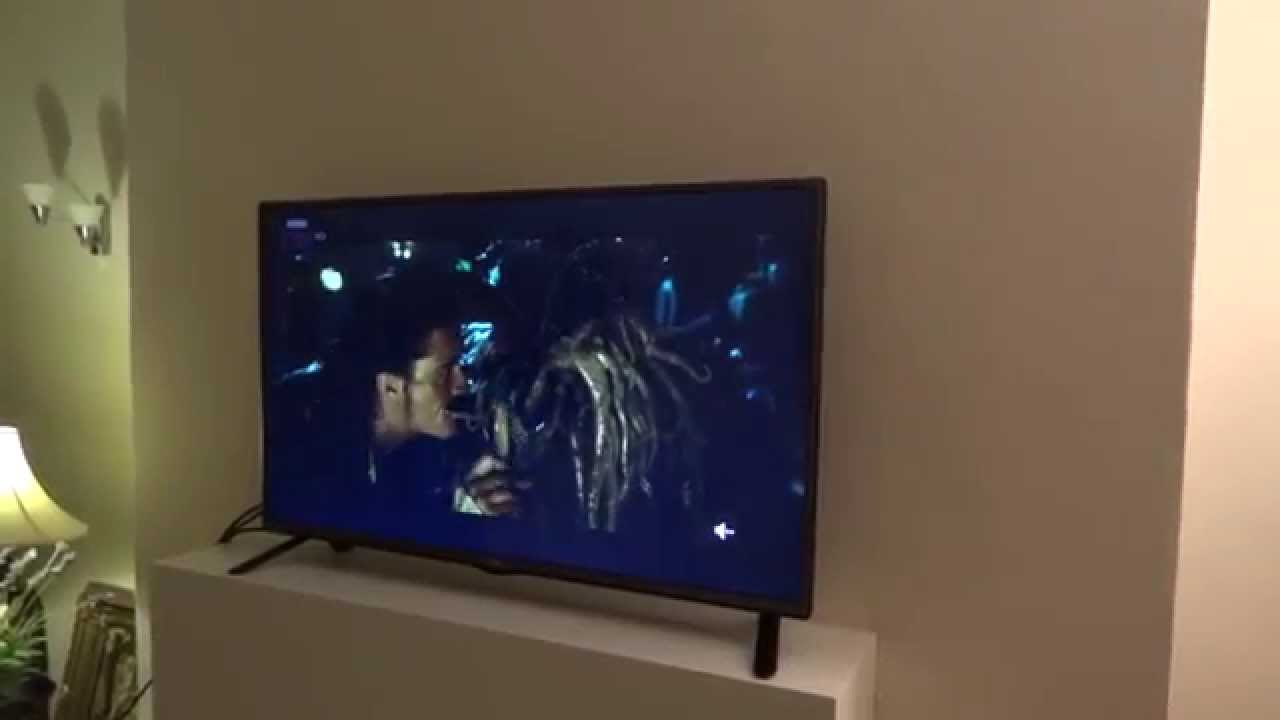 Overview Lg 42lb550v 42 Quot Led 100hz Television By