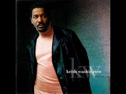 Keith Washington - Bring It On