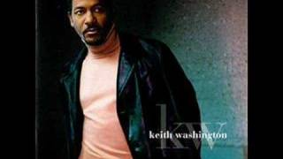 Watch Keith Washington Bring It On video