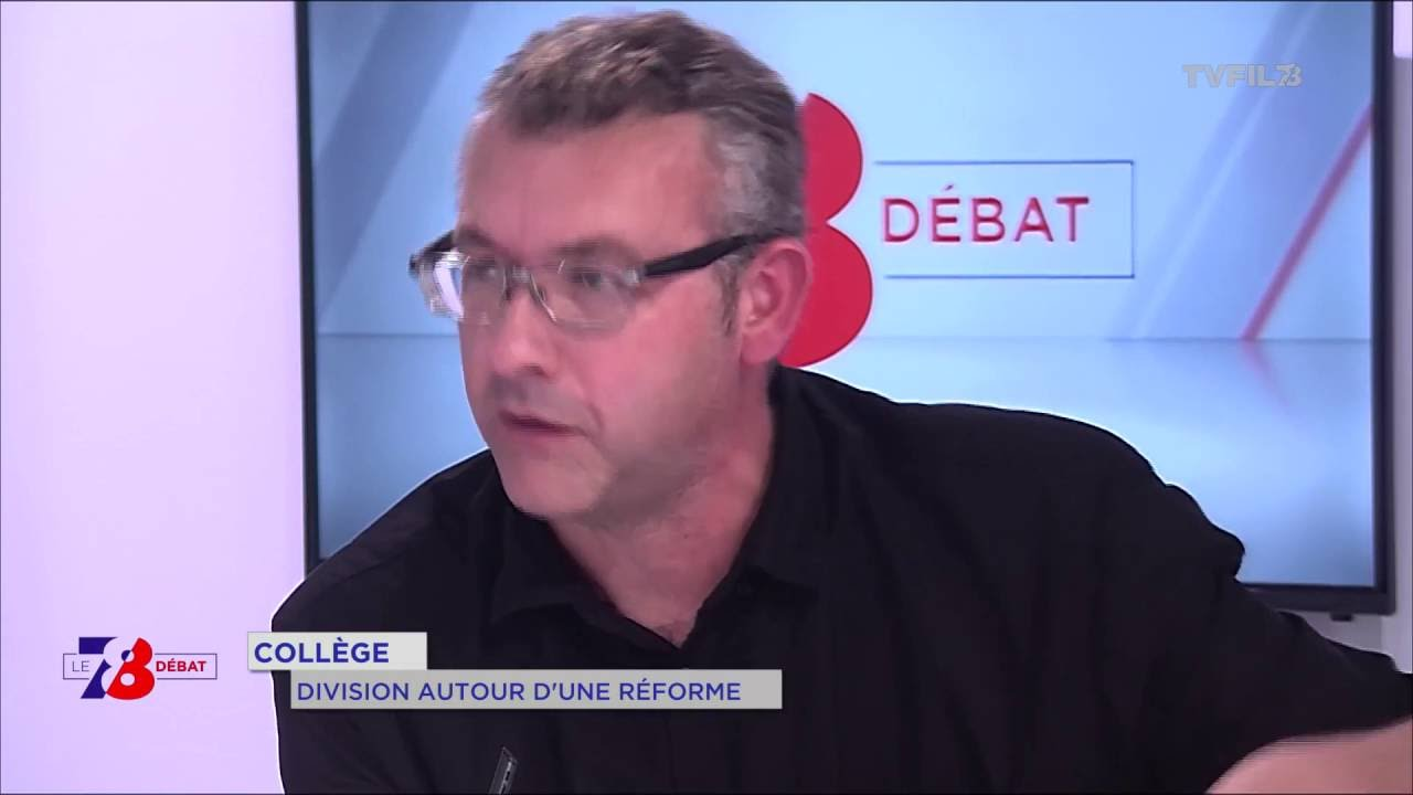 78-debat-faut-defendre-reforme-college