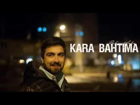 Rahmet Safa - Kara Bahtıma