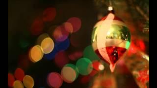 2.01 Jingle Bells Instrumental Jazz