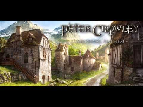 (Epic Celtic Music) - Medieval Anthem -