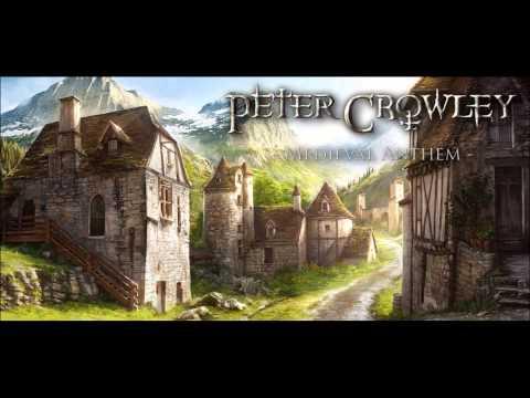 Mix - Medieval-metal-music-genre