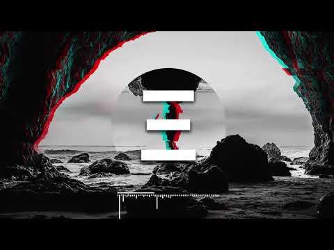 Locadia - Echoes