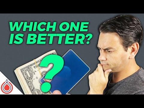 credit-card-points-vs.-cash-back-rewards