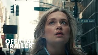 RUN Official Trailer 2 (NEW 2020) Sarah Paulson, Thriller, HBO TV Series HD