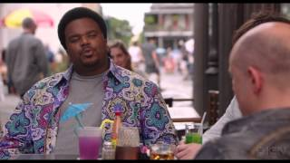 Hot Tub Time Machine 2 - Red Band Trailer #1