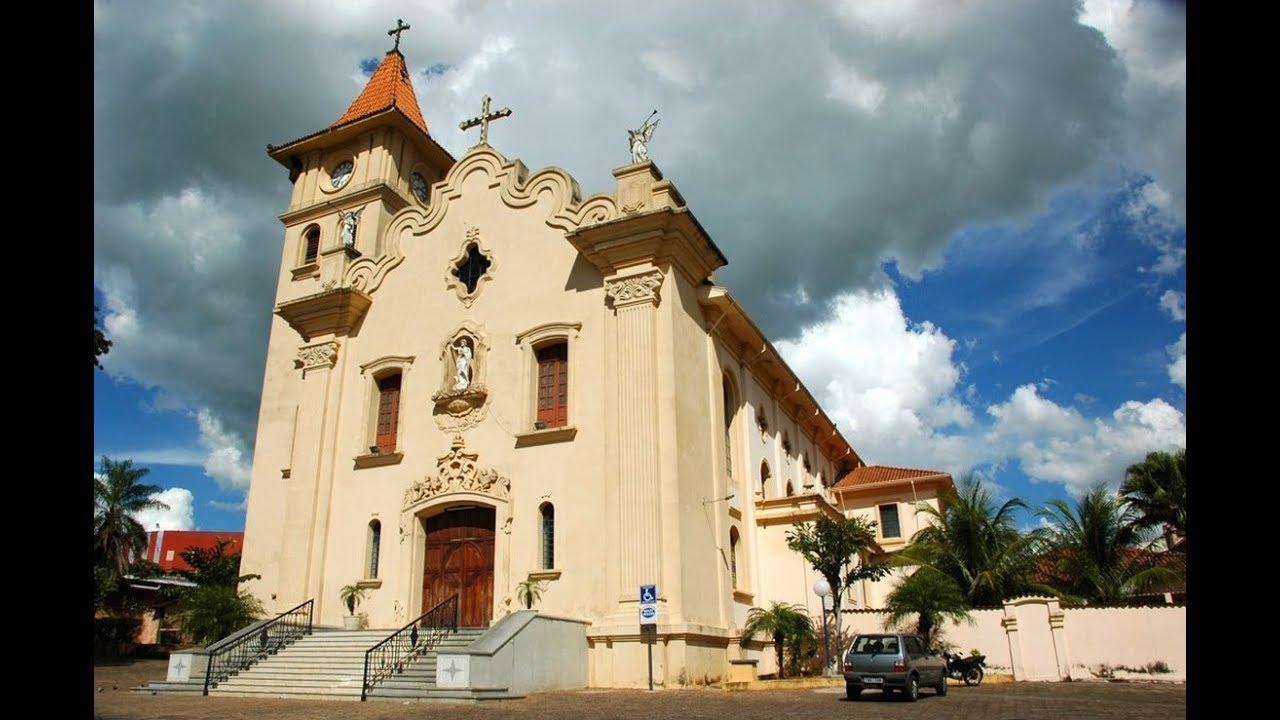Mirandópolis São Paulo fonte: i.ytimg.com