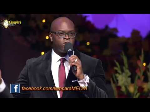 Who Can Satisfy? - Alvin Slaughter | Shazam