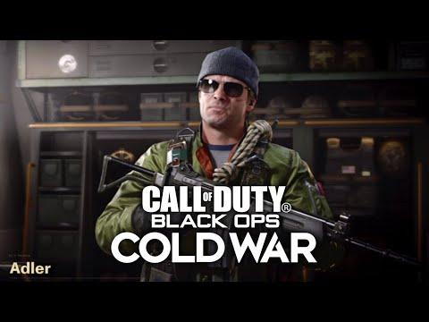 All Operators Cod Bo Cold War Alpha B Trivial Let S Play Index
