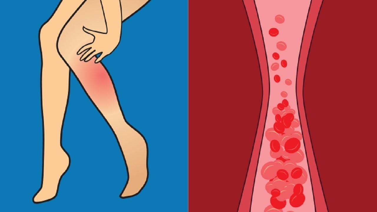 Deset mitova o Metabolizam