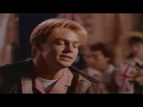 JASON DONOVAN - Another Night