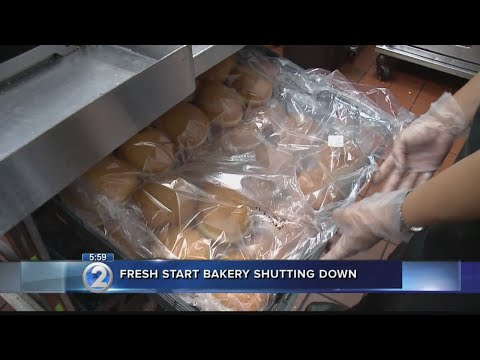 Bakery behind Hawaii McDonald's, Burger King buns, sandwich breads to close