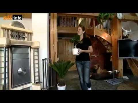 hilfe wir ziehen zusammen die erste gemeinsame wohnung doku deutsch teil 3 youtube. Black Bedroom Furniture Sets. Home Design Ideas