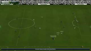 Championship Manager 2010 - Gameplay