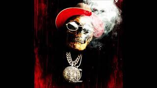 Conway The Machine & Big Ghost Ltd - Kill All Rats ft. Ransom & Rome Streetz