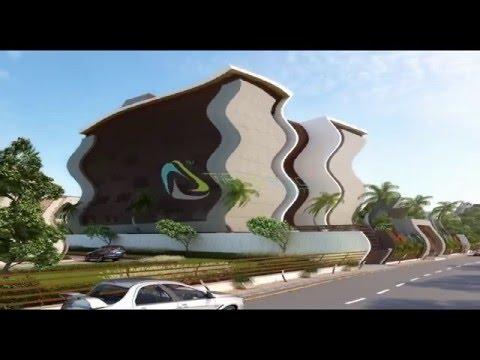 Mauni International School Surat(INTRO)