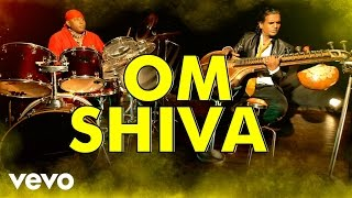 Babaji Dreams - Om Shiva Video | Raghunath Manet, Sivamani