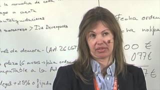Obligaciones y deberes de la Administración Tributaria (Parte I)