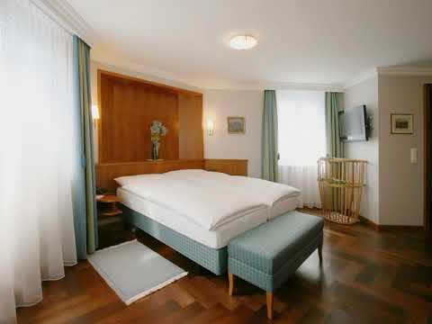 Hotel Hecht Appenzell Appenzell Switzerland