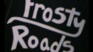 Frosty Roads - KC Blues
