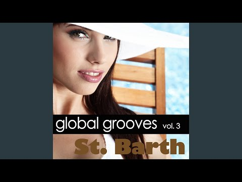 Grooveprofessor - Adieu mp3 baixar