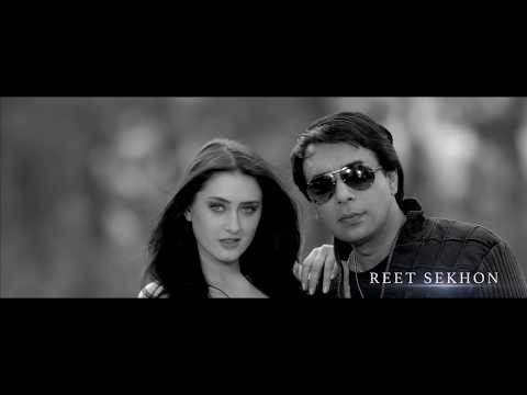 ROOP HAI SOHNA || FULL OFFICIAL VIDEO || REET SEKHON || MALWA RECORDS 2016