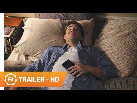 Jexi Official Trailer #1 (2019) — Regal [HD]