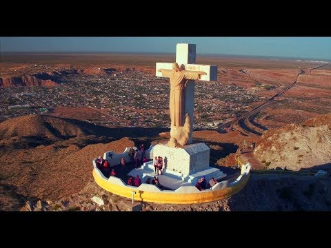 Viva Cristo Rey Part 2: Kingdom of Christ vs Kingdom of Lucifer