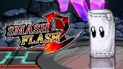 super smash flash 2 unlock sack bag - Free Music Download