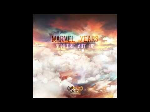 Marvel Years - Break The Chain [Free Download]