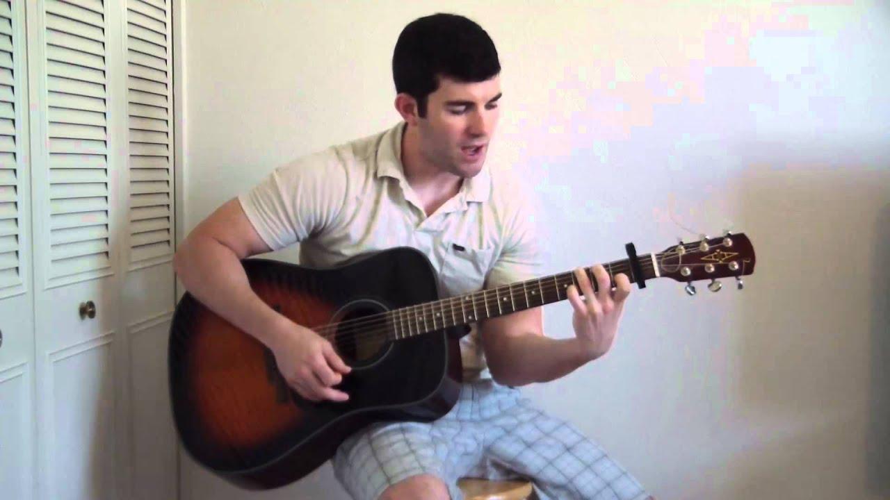 Social Distortion Angels Wings Guitar Chords Youtube