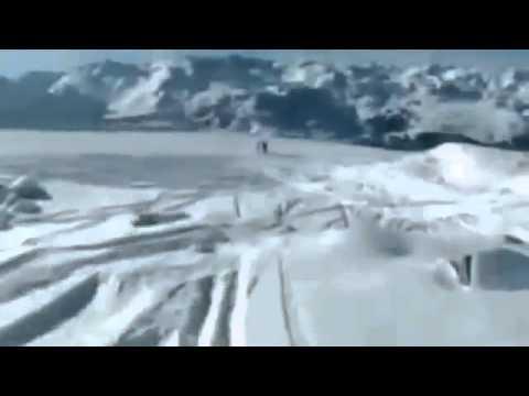 michael schumacher skiunfall helmkamera unfall ski crash. Black Bedroom Furniture Sets. Home Design Ideas