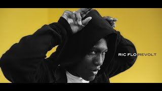 Ric Flo - Revolt - Official Music Video