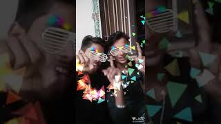 A. K. Video
