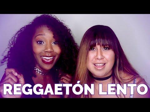 Reggaeton Lento (Remix) x CNCO & Little Mix (Cover w/ Anais Bergues) | Arianna Jonae