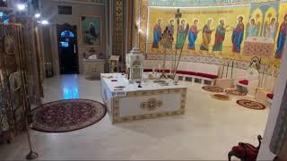 Скачать Проповідь о Сергія Ковальчука у 25 ту Нд по Зісланні