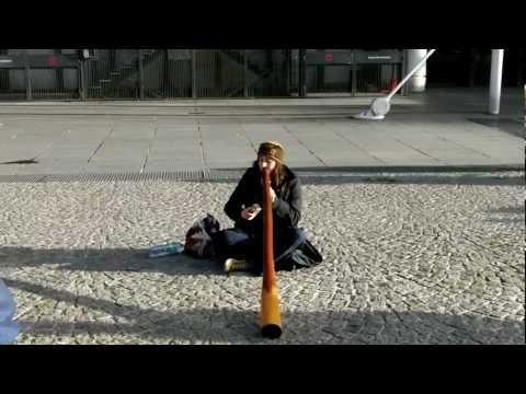 Centre Pompidou HD