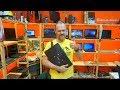 ПРОКАЧКА 6 летнего ноутбука Asus X550 для клиента