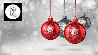 Christmas Music Classics ★ full album ★ Holiday Scenery ★
