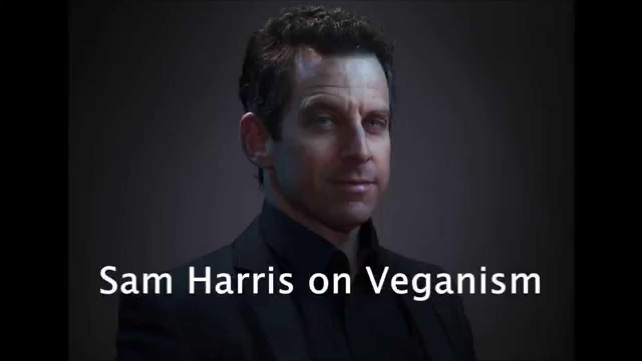 Christopher hitchens vegetarian
