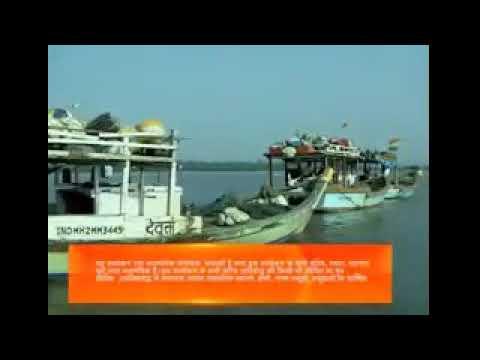 Task force khatrnak khalnayak 25 june thumbnail