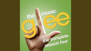Juke Box Hero (Glee Cast Version)