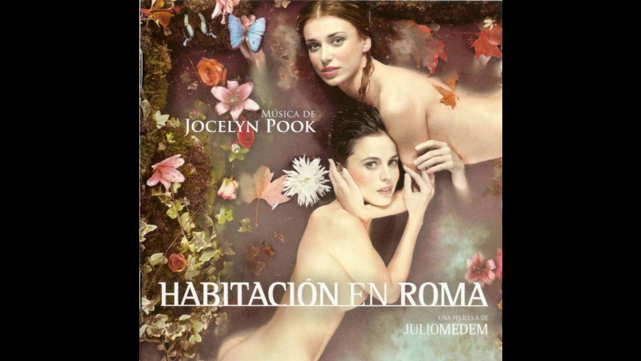 Libera Me _ Jocelyn Pook _ ROOM IN ROME Julio Medem  YouTube