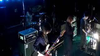 東邦軽音 2018年 新歓 2日目 - Captured Live on Ustream at http://www...