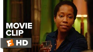 If Beale Street Could Talk Movie Clip - New Life (2018)   Movieclips Coming Soon