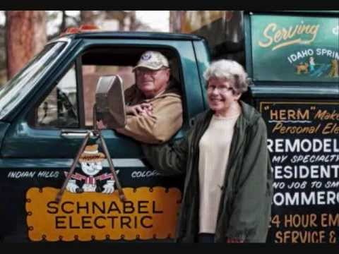 303-697-8222 | Find an Electrician | Electrical Repair Service | Kittredge CO