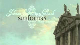 J. S. BACH - WIR DANKEN DIR GOTT, WIR DANKER DIR (BWV 29)