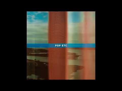 POP ETC - Outside Looking In (Official Audio)